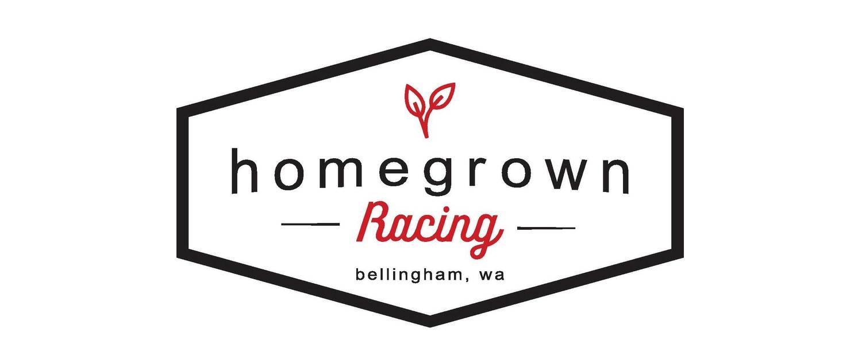 Jack's Homegrown Racing - external link to site