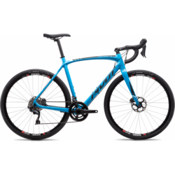 Pivot Cycles Vault Carbon V3 Ultegra Medium