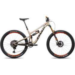 Pivot Cycles Firebird 29 Race X01 Large