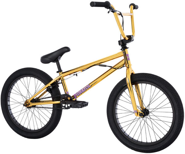 """Fitbikeco PRK Electric Discharge Gold XS - 20"""""""
