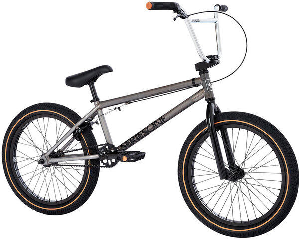"""Fitbikeco Series One Gloss Clear LG - 20.75"""""""