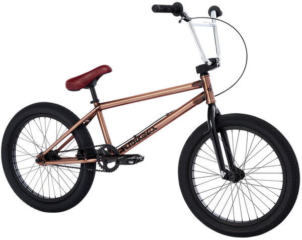 """Fitbikeco TRL Trans Gold 2XL - 21.25"""""""