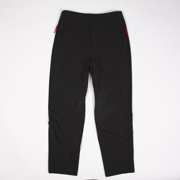 TOPO Lightweight Tech Pants Women - Black