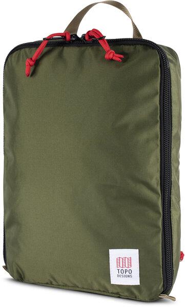 TOPO Pack Bags / 5L - 10L - Various Colors & Shapes