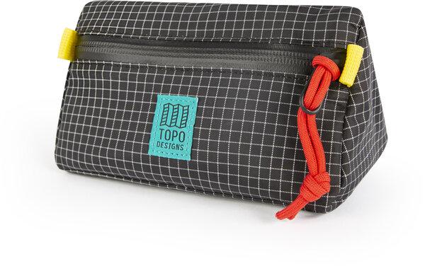 TOPO Bike Bag Mini 1.5L - Various Colors