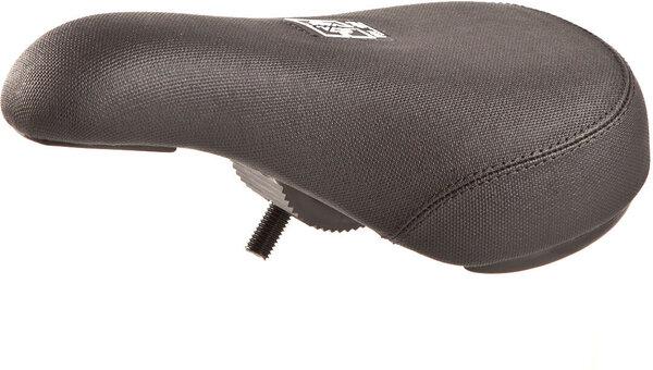 Fitbikeco Barstool Seat BLACK KEVLAR - Pivotal