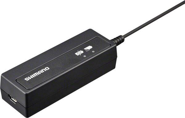 Shimano Di2 Battery Charger
