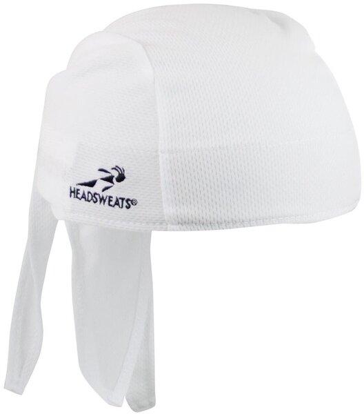 Headsweats Eventure Classic Solar Cap w/ Ties