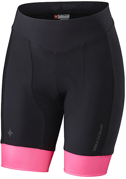 Specialized Women's RBX Comp Shorts