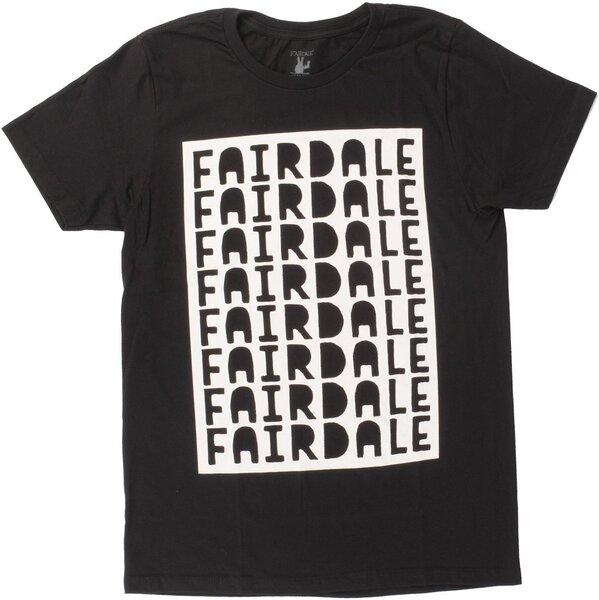Fairdale Cut Out T-Shirt