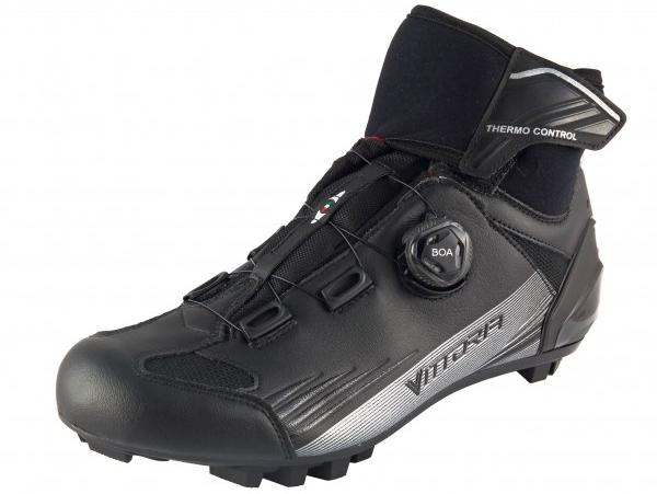 Vittoria Polar Winter MTB Shoe / Boot BOA