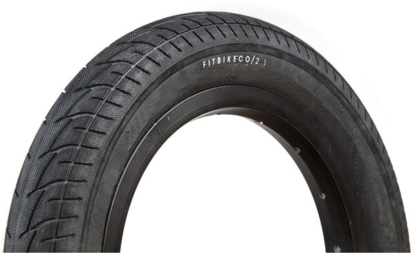 "Fitbikeco Fit OEM BMX Tire (18 x 2.25"")"