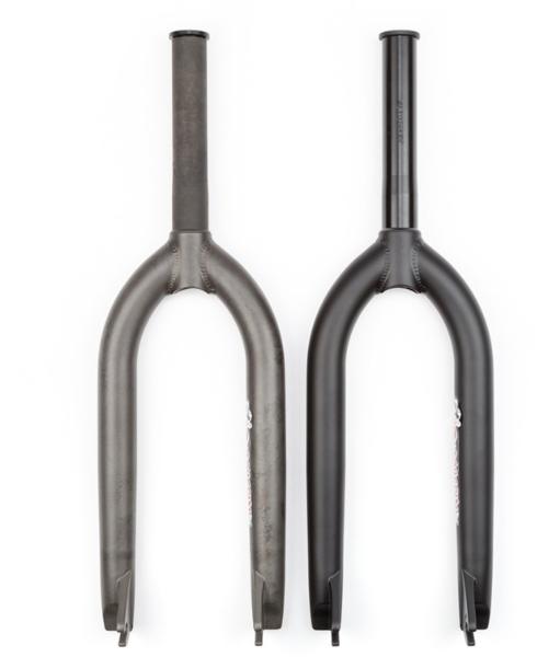 BSD Acid V2 Fork 30mm Offset