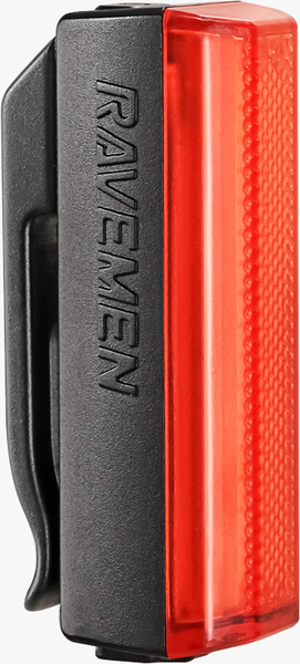 Ravemen TR20 USB Rechargeable Rear Light / Taillight