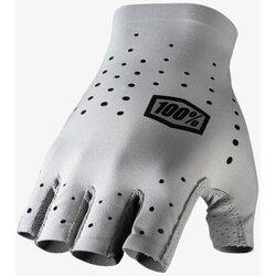 100% Sling Short Finger Glove