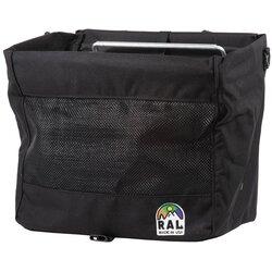 RAL BG Loader Open Pannier Bag
