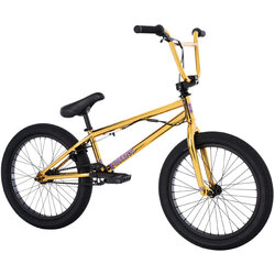 Fitbikeco PRK Electric Discharge Gold XS - 20