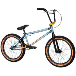 Fitbikeco Series One Trans Ice Blue SM - 20.25