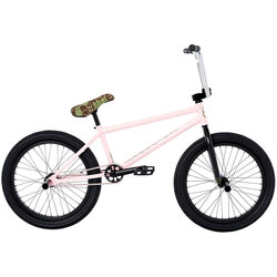 Fitbikeco STR Light Pink LG - 20.75