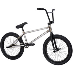 Fitbikeco STR Matte Raw MD - 20.5