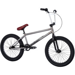 Fitbikeco TRL Gloss Clear 2XL - 21.25