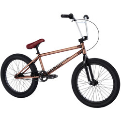 Fitbikeco TRL Trans Gold 2XL - 21.25