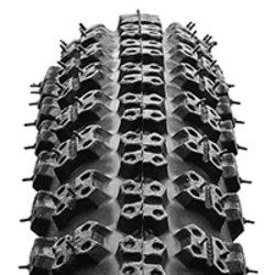 CST Tire 20