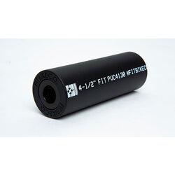 Fitbikeco PVC Peg 4.5