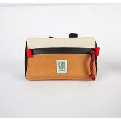 TOPO Bike Bag Mini 1.5L - NEW Colors