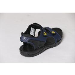 Shimano LMTD RAGBRAI Edition SPD Sandals