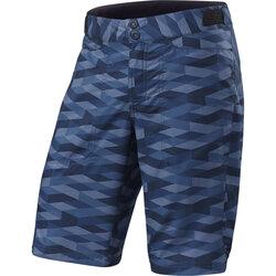 Specialized Enduro Sport Shorts - LAST ONE