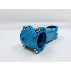 Paul Component Engineering Boxcar Stem - All Colors, some Limited