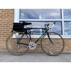 Specialized CONSIGNMENT Sirrus Road Touring Triple - 54/55cm