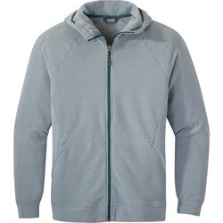 Outdoor Research Trail Mix Jacket / Mid Layer
