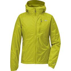 Outdoor Research Helium II Rain Jacket - Women's Specific Cut