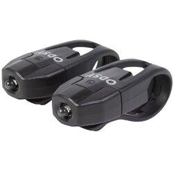 Odyssey BMX Headlight / Taillight Set
