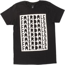 Fairdale Cut Out T-Shirt