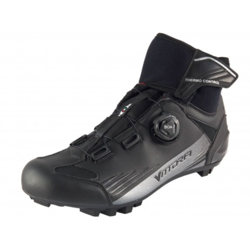 Vittoria Polar Winter MTB Shoe / Boot BOA