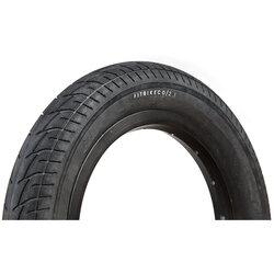 Fitbikeco Fit OEM BMX Tire (12 x 2.1
