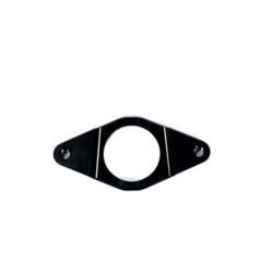 Fitbikeco CNC Aluminum Gyro / Detangler Upper Plate