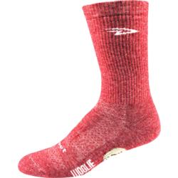 DeFeet Woolie Boolie Comp Socks - Various Colors