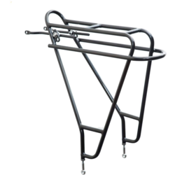 SimWorks by Nitto On The Road Rack