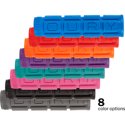 Oury Single Compound