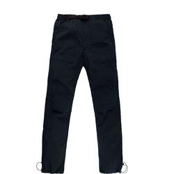 TOPO Tech Pants Mens - Black