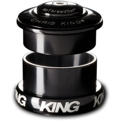 Chris King InSet 5 Sealed Headset