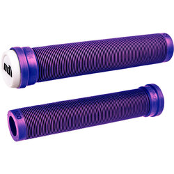 ODI Soft X-Longneck Grips - Various Colors