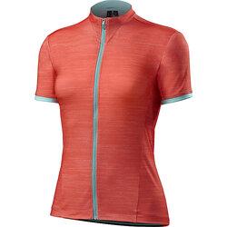 Specialized Women's RBX Comp Jersey