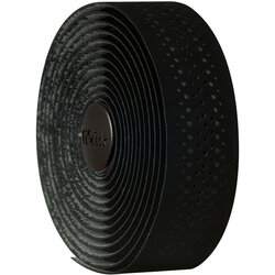 Fizik Superlight Bar Tape
