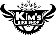 Kim's Bike Shop Home Page