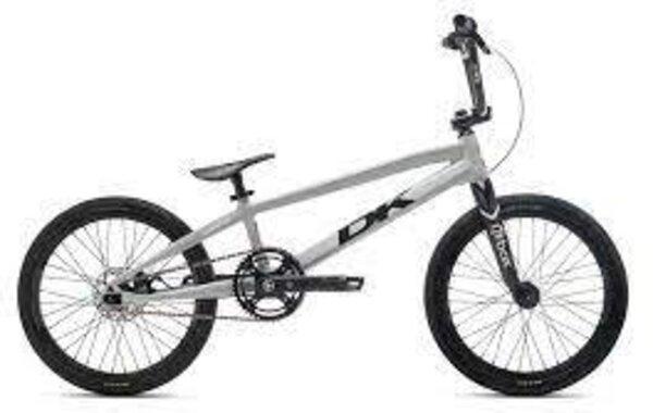 DK Bicycles Zenith Disc Pro